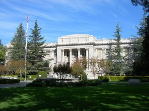 yolo_county_courthouse