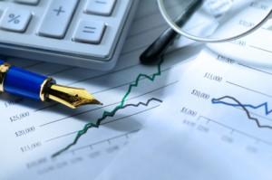 pension-reform-stock
