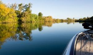Sacramento-River-stock