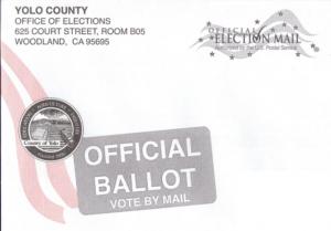 parcel-tax-ballot