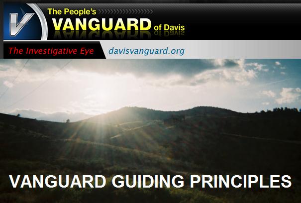 Vanguard-Guiding-Principles