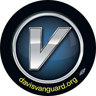 Become a Monthly Vanguard Subscriber Today!