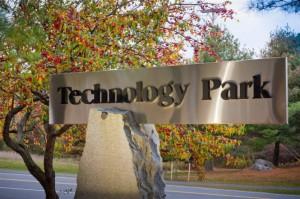 Tech-Park