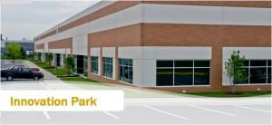 innovation-park
