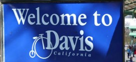 Davis City Council Candidate Statements on DMA