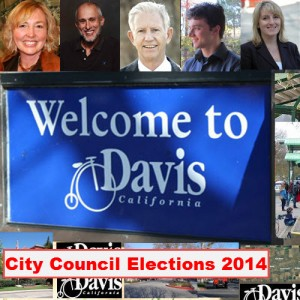 Davis-City-Council-Elections-2014-Icon