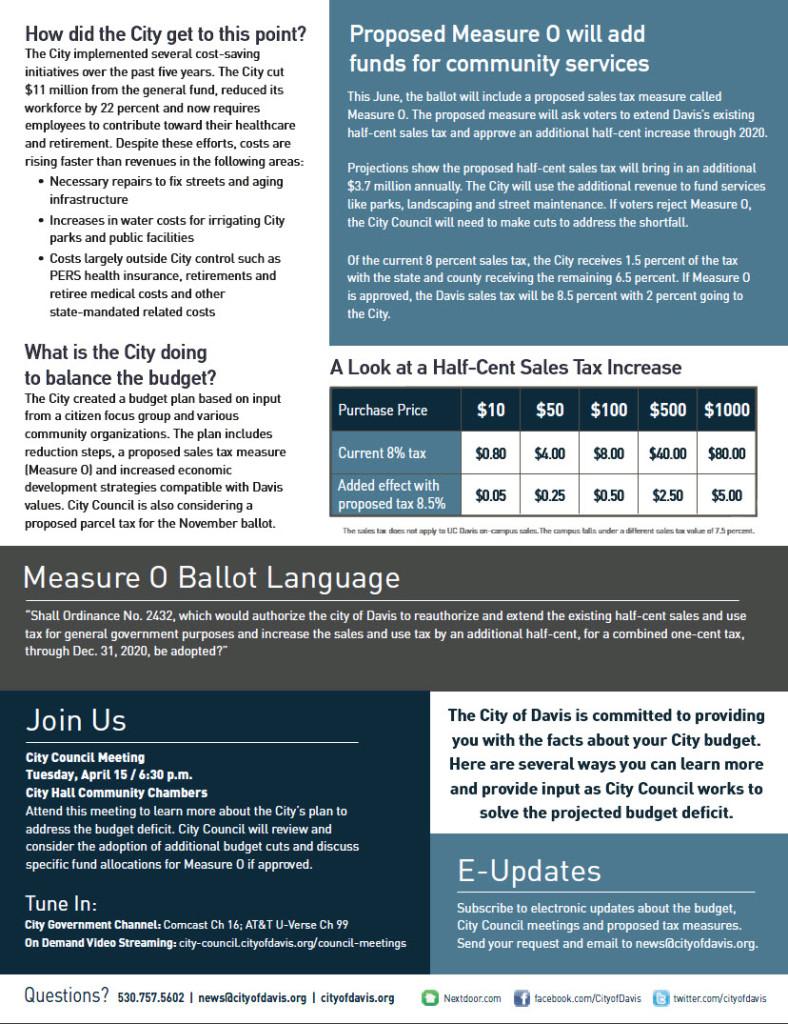 City-Budget-Flyer-2
