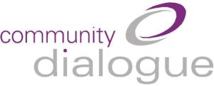 Community-Dialogue