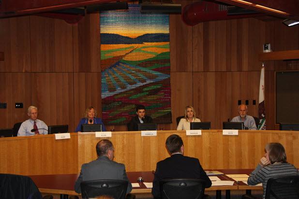 Council-Debate-1
