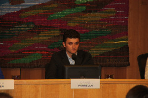 Council-Debate-4