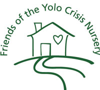 Yolo-nursery-logo-green