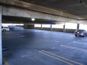 Davis business owners come forward with alternative parking plan