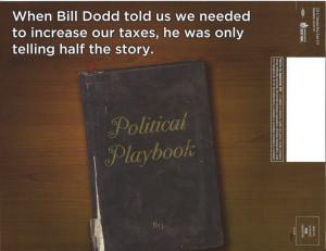 Dodd-Tax-1a