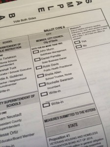 Sample-ballot-2014