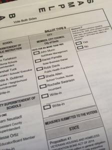 Sample-ballot-2014