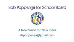 PoppengaforSchool Board