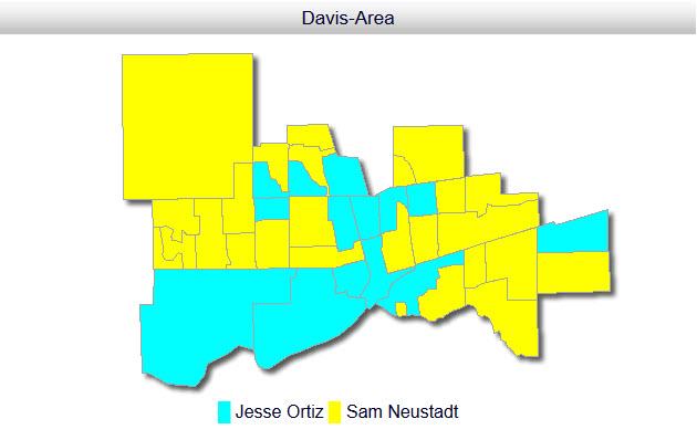 Ortiz-Davis