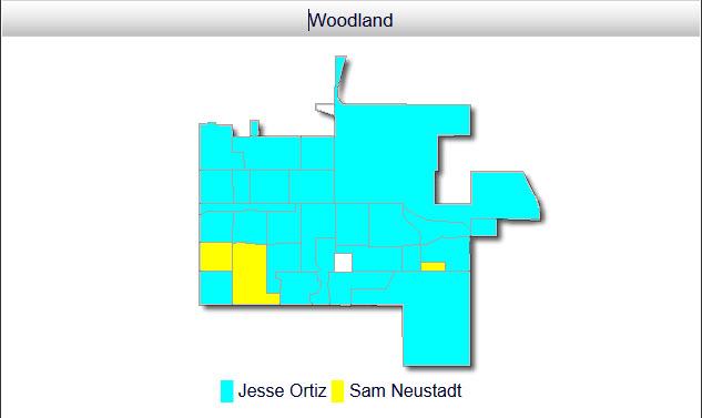 Ortiz-Woodland