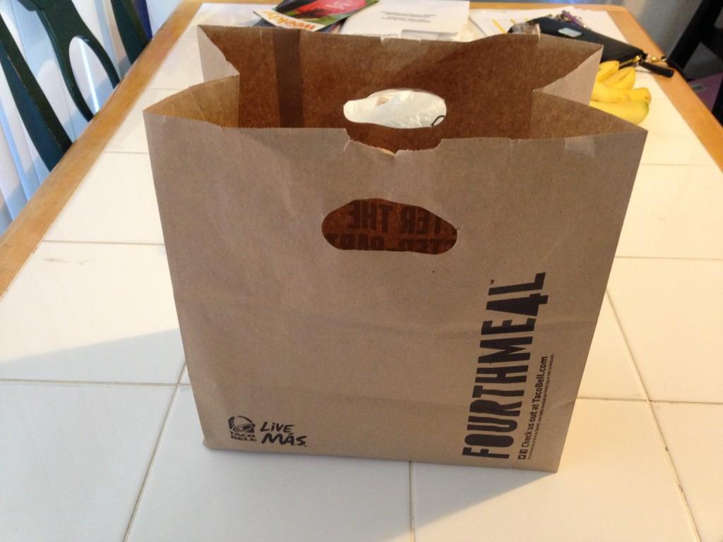Taco-Bell-paper-bag