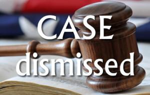 Case-Dismissedd