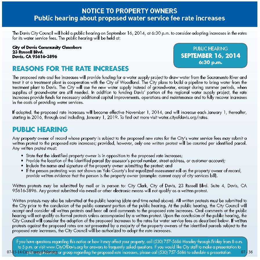 Proposed-218-2014-1