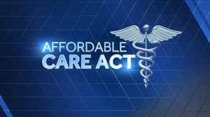Obamacare – A View from the Front Line