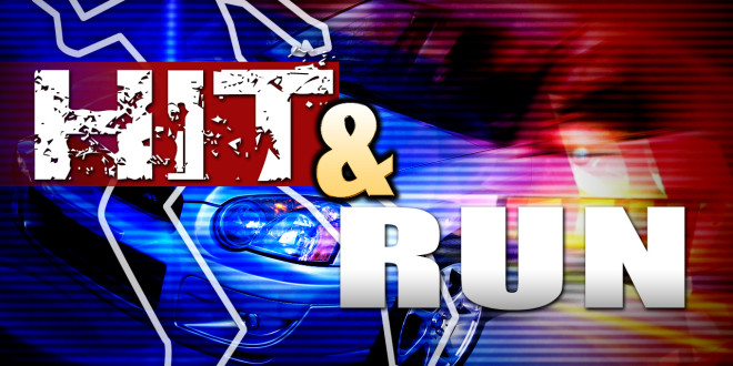 Preliminary Hearing in the Hit and Run Accident Fatality in Davis