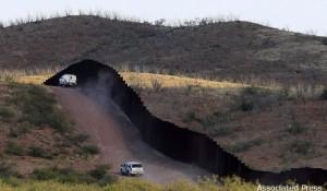 immigration-border