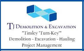 Tinsley Demolition