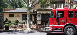 Are Davis Fire Reforms Working?