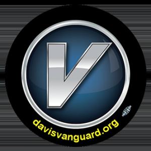 davis-vanguard-logo-2x