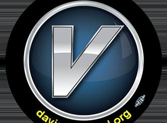 Vanguard Announces New Editorial Board Members