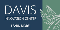 Davis Innovation Center