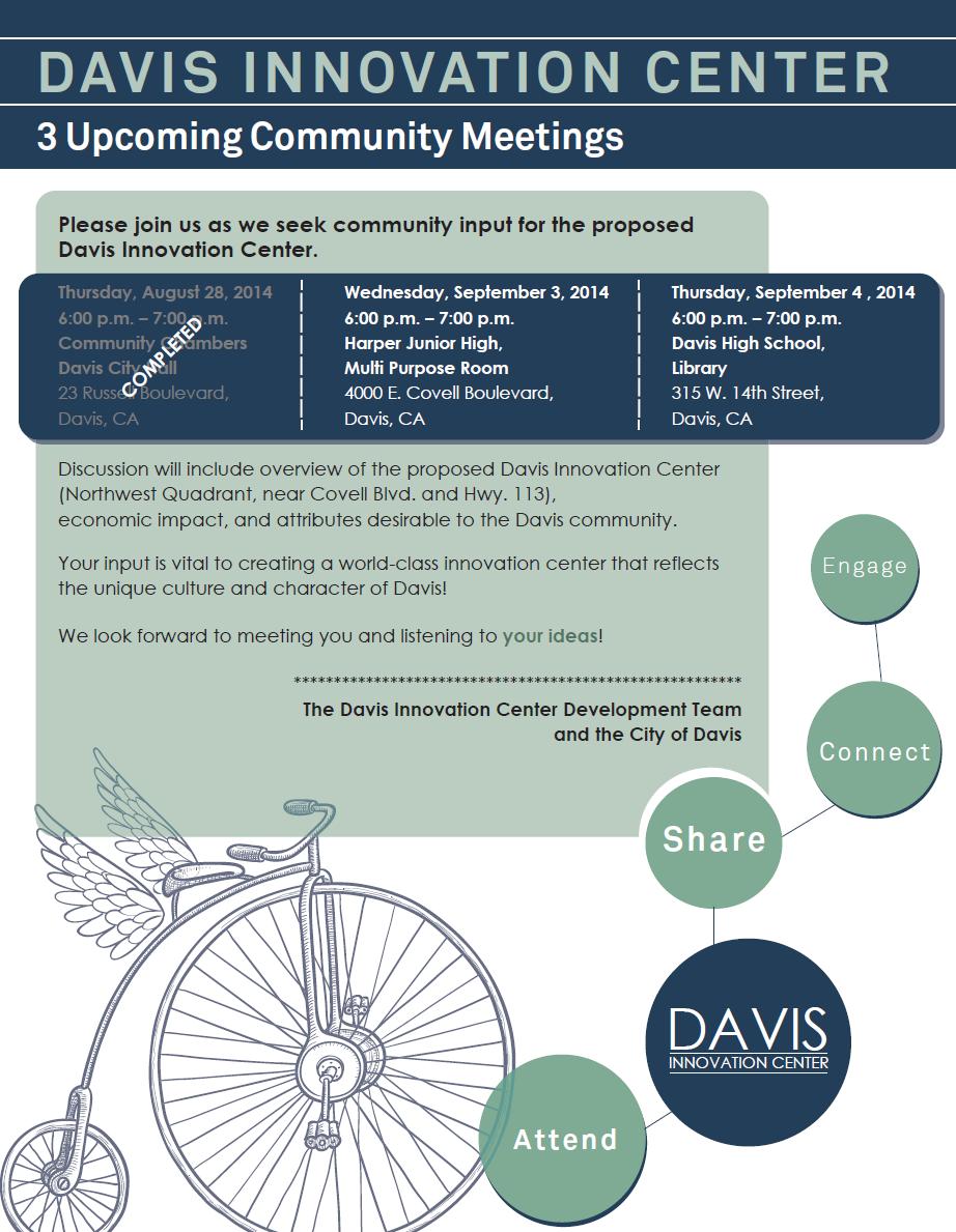 Davis-Innovation-Center-Outreach-2