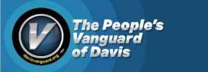 New Vanguard Website Launches Tomorrow – Site will be down in the PM