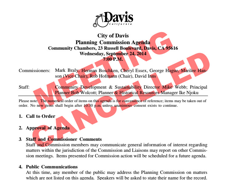 Planning-Commission-Mtg-Cancelled