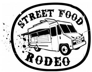 Street Food Rodeo