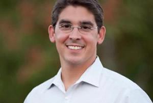 Democrats Endorse Archer, Nolan, Sunder for DJUSD School Board