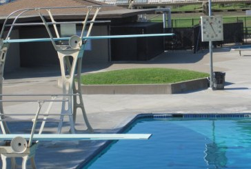 My View: Civic Pool Repairs May Not Justify Inclusion In Parcel Tax