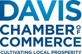 Davis Chamber of Commerce Public Statement Regarding Racial Injustice and Systemic Discrimination