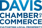New Chamber Director Abruptly Leaves