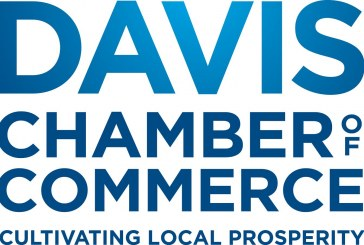 Davis Chamber Announces Cory Koehler As New Executive Director