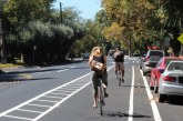 Council Candidates Share Their Vision for Our Streets