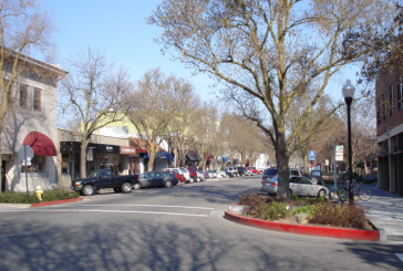 City Will Begin Enforcing Double-Parking Restrictions