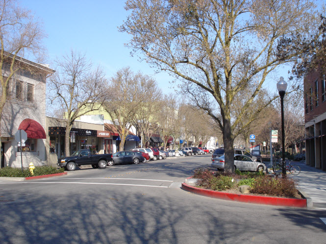 Downtown_Davis1