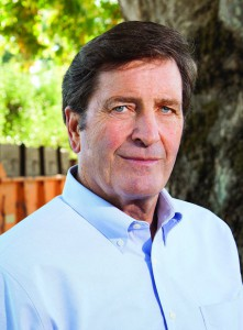 Garamendi Endorsed by League of Conservation Voters