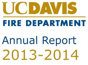 UCD-Fire-Annual-Report-1314