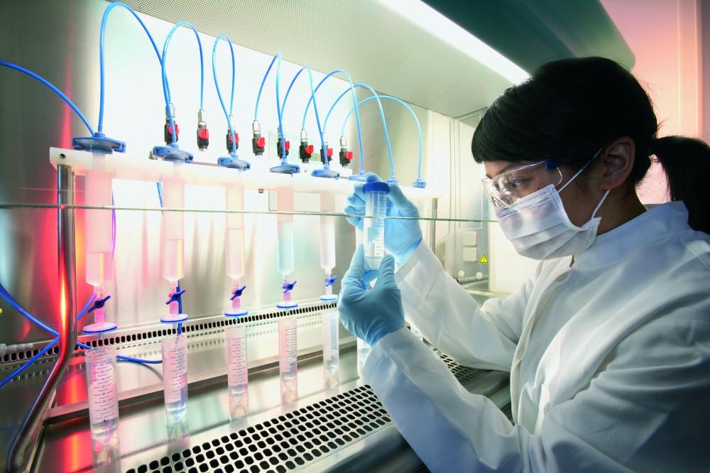 biotech-lab