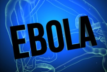 EBOLA – Safety and the Hazards of Fear