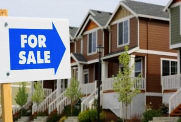 Are We Underestimating Housing Needs?